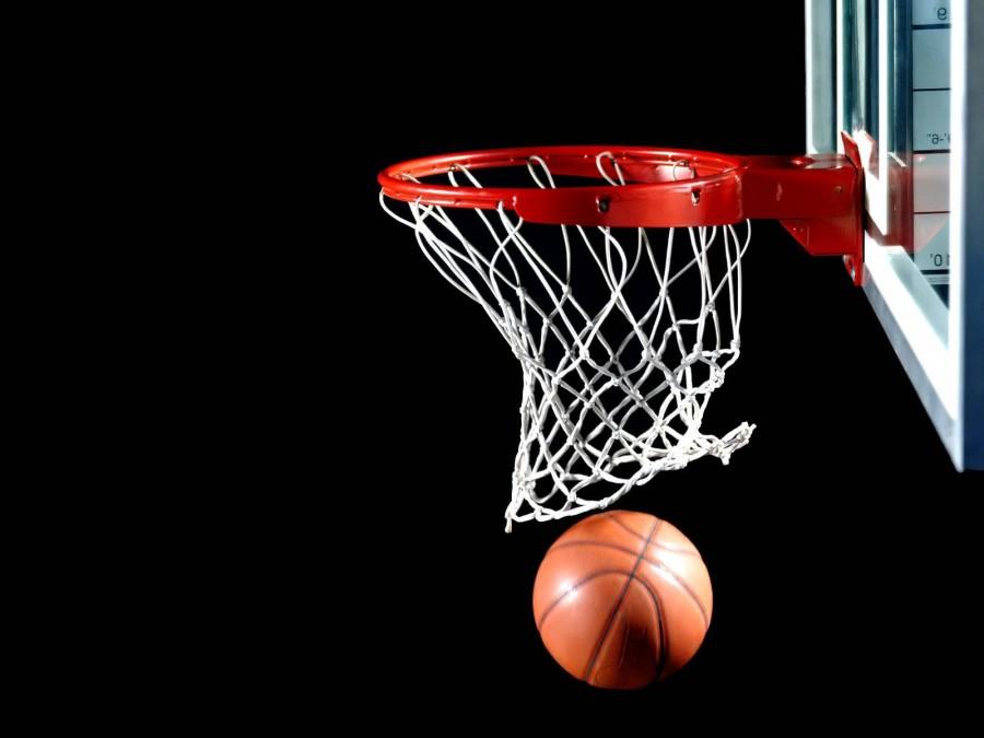 Upcoming basketball season