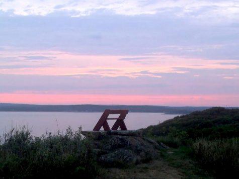 abc_sunset_jef_160824_4x3_992