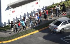 Alternate Text Not Supplied for 180214174939-16-florida-high-school-shooting-0214-exlarge-169.