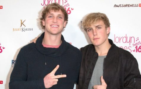 Consequences of Jake/Logan Paul & of other Youtubers