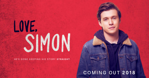 """Do Today's Teen Really Need 'Love, Simon'?"" Yes. Yes, they do."