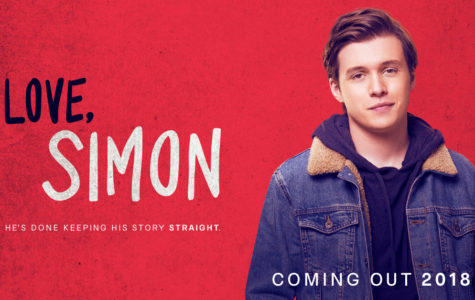 "In the Mood for an Emotional Rollercoaster? Watch ""Love, Simon""!"