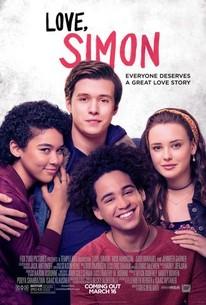 Image result for love simon