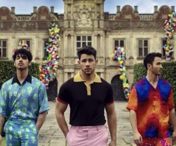 Are The Jonas Brothers Coming Back?