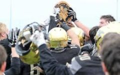 A New Era for Northland Football