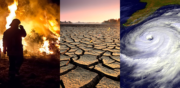 Climate+Change+is+an+Urgent+Issue