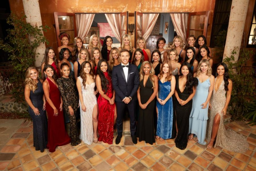 The+Bachelor+Finally+Aires
