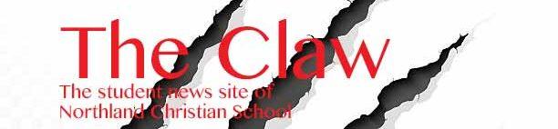 The student news site of Northland Christian School