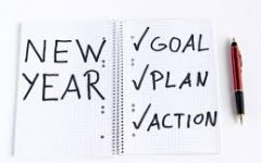New Year's Resolutions Are Not Always a Good Thing