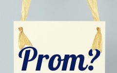 All About Prom 2020