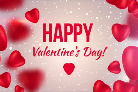 Is Valentine's Day Considered The Worst Holiday?