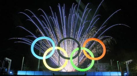 Will the Olympics be cancelled this year?