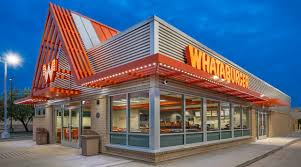 New Whataburger opening near Northland highly anticipated by seniors