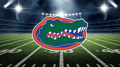Florida Vs LSU game postponed