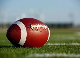 Northland Varsity Football Play October 16
