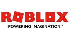 How Roblox became popular among teens and tweens