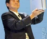 PlayStation 3: The Launch That Almost Lost the Console War
