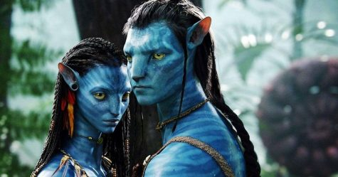 Why 'Avatar' is one of the best films of its time