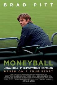 Evan's Insight: Moneyball Review