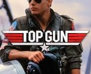 Top Gun is the best movie