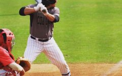 Northland Baseball Off To A Hot Start