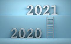 2020-2021 NCS School Year